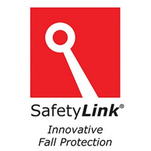 Safety Link